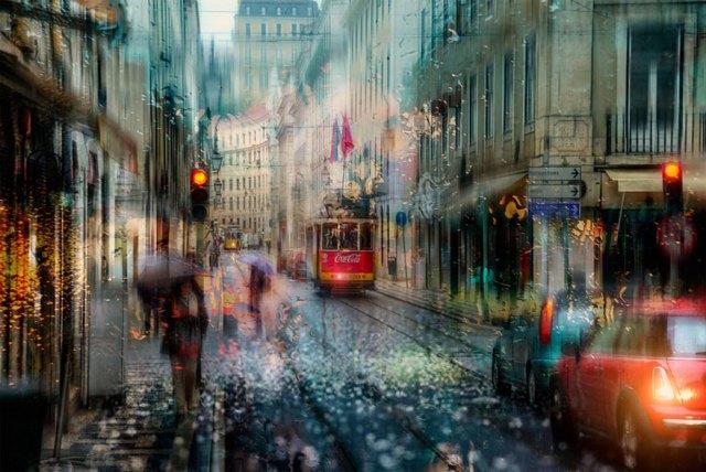 fotos-lluvia-calles-ciudad-eduard-gordeev-rusia (4)