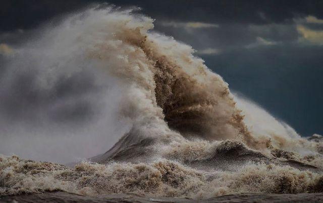fotos-olas-lago-erie-dave-sandford-canada (13)