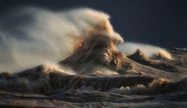 fotos-olas-lago-erie-dave-sandford-canada (8)
