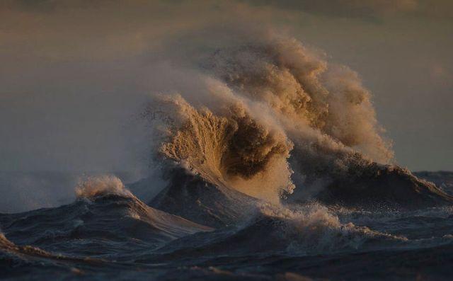 fotos-olas-lago-erie-dave-sandford-canada (9)