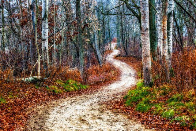 fotos-paisajes-trevor-pottelberg-canada (1)