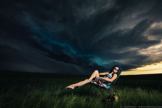 fotos-persiguiendo-tormentas-von-wong (4)