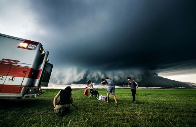 fotos-persiguiendo-tormentas-von-wong (5)