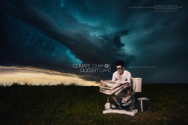 fotos-persiguiendo-tormentas-von-wong (7)