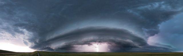 fotos-persiguiendo-tormentas-von-wong (8)