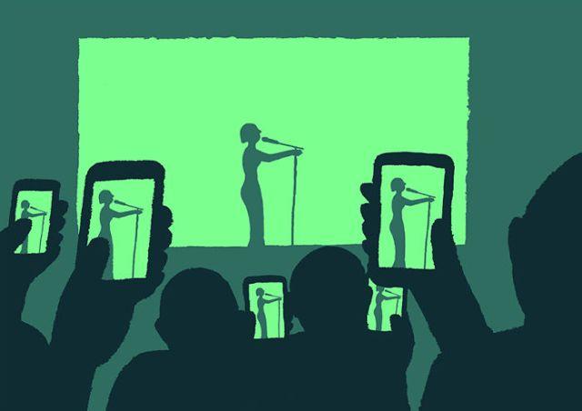 ilustraciones-adiccion-tecnologia-jean-jullien (2)
