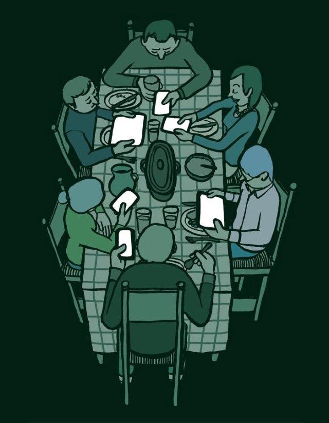 ilustraciones-adiccion-tecnologia-jean-jullien (6)