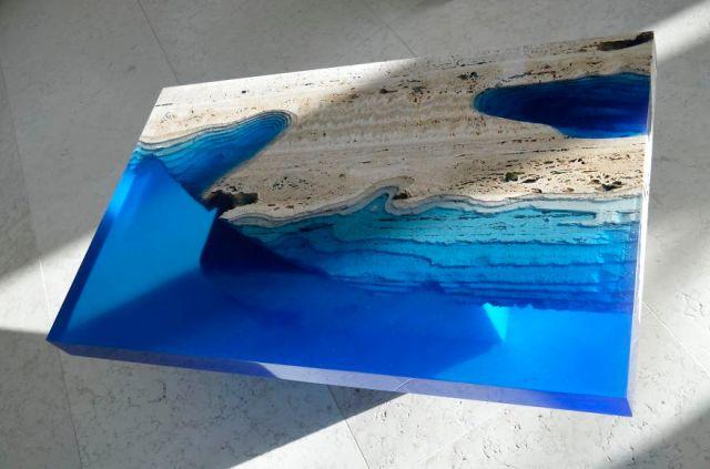 mesas-lagos-unicas-resina-marmol-la-table (5)