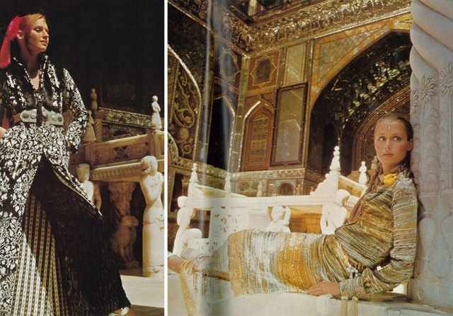 moda-femenina-iran-anos-70-antes-revolucion-islamica (18)