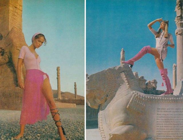 moda-femenina-iran-anos-70-antes-revolucion-islamica (22)