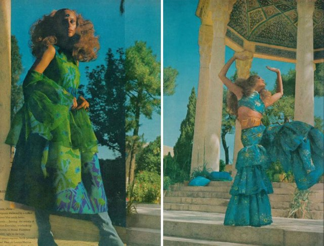 moda-femenina-iran-anos-70-antes-revolucion-islamica (4)