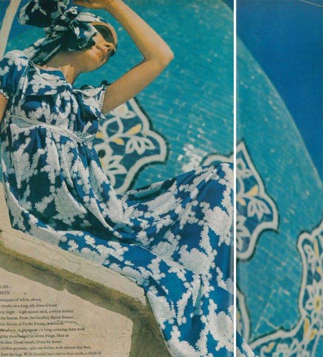moda-femenina-iran-anos-70-antes-revolucion-islamica (7)