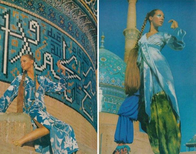 moda-femenina-iran-anos-70-antes-revolucion-islamica (8)