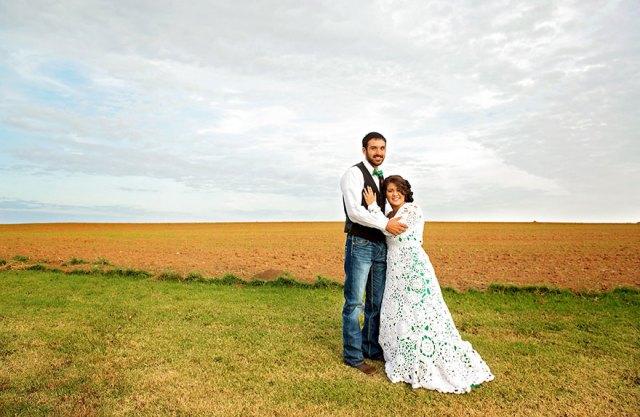novia-vestido-boda-ganchillo-abbey-rodriguez-bodley (3)