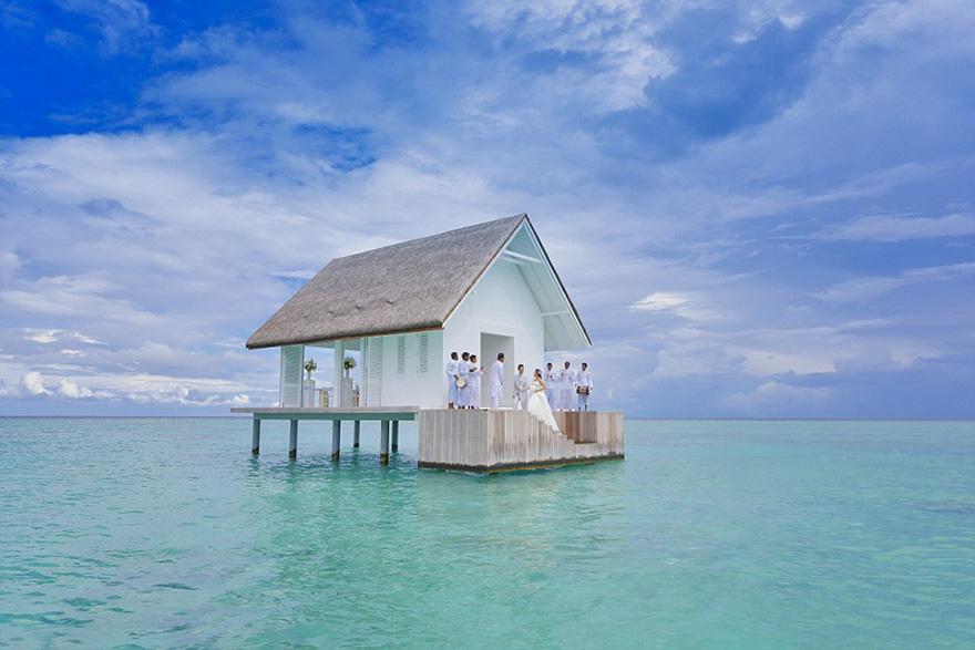 pabellon-bodas-oceano-landaa-giraavaru-maldivas (1)