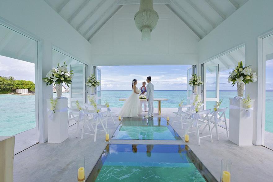 pabellon-bodas-oceano-landaa-giraavaru-maldivas (5)