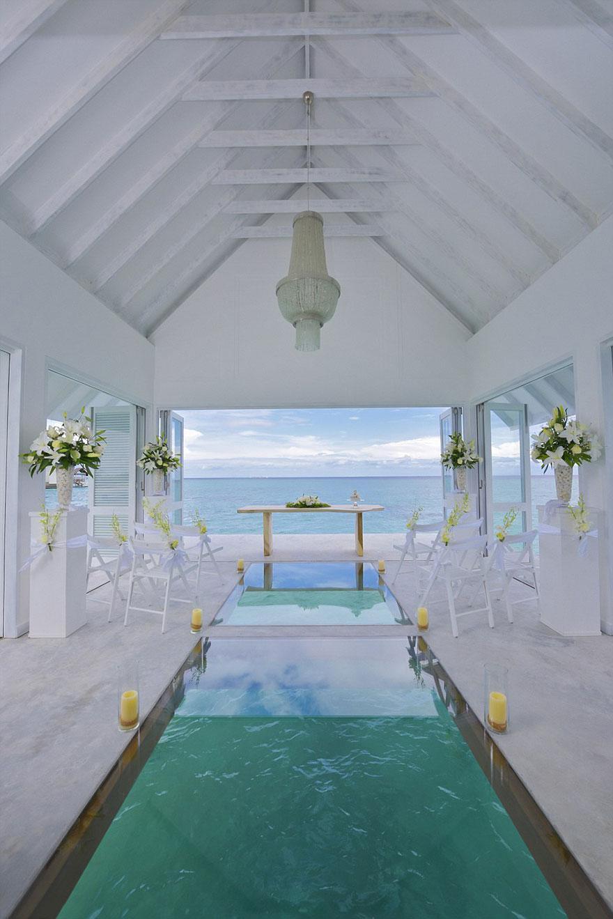 pabellon-bodas-oceano-landaa-giraavaru-maldivas (6)