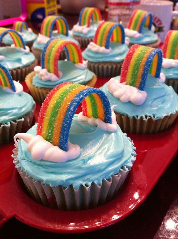 pastelitos-cupcakes-creativos (14)