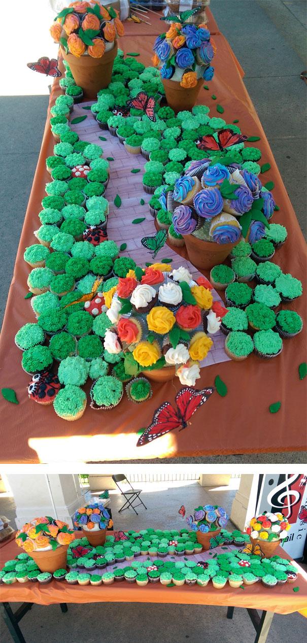 pastelitos-cupcakes-creativos (21)