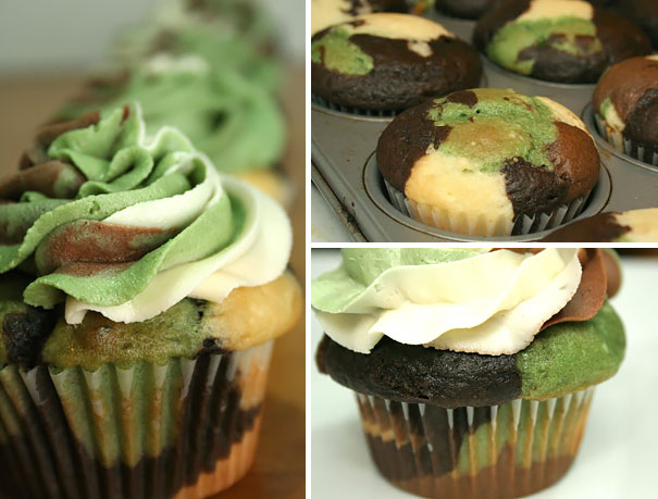 pastelitos-cupcakes-creativos (4)