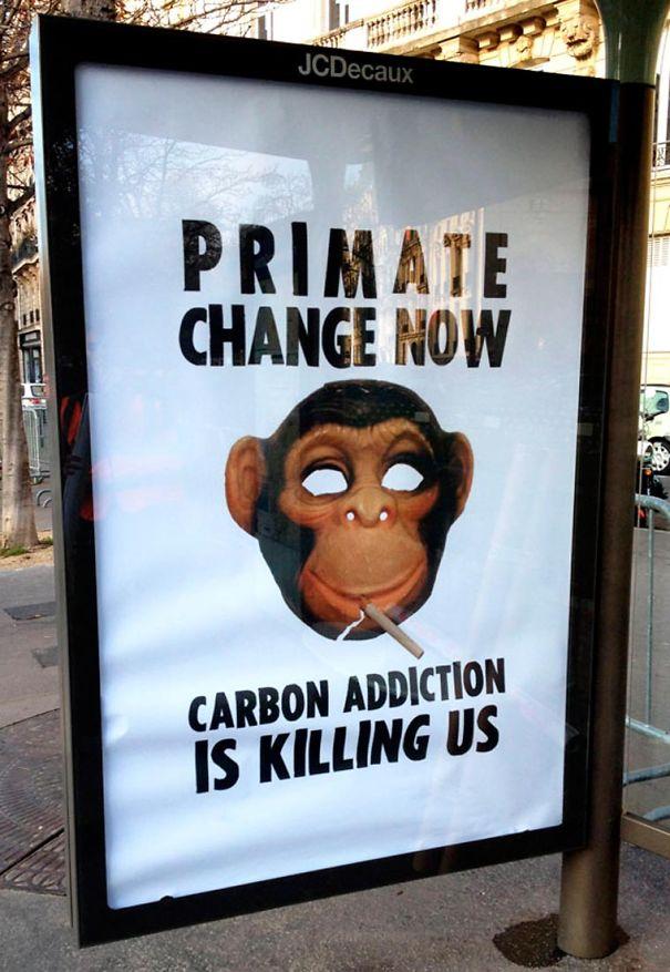 patrocinio-corporativo-publicidad-ambiental-cop21-brandalism-paris (17)