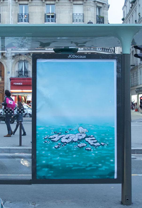 patrocinio-corporativo-publicidad-ambiental-cop21-brandalism-paris (19)