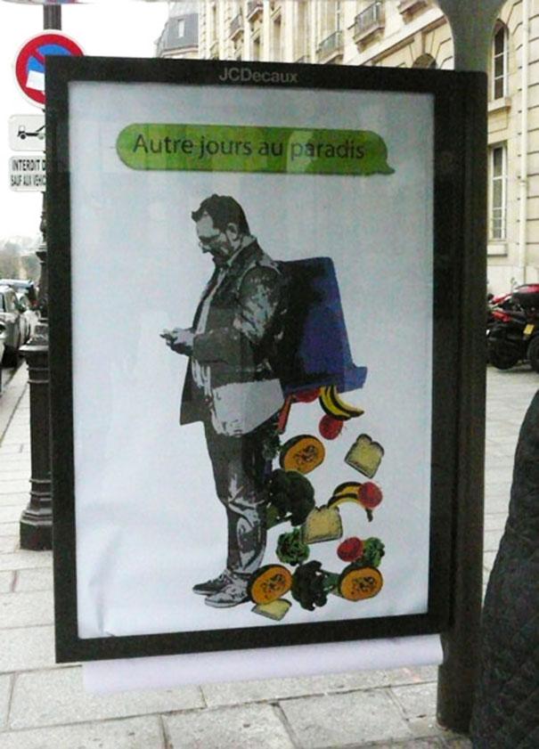 patrocinio-corporativo-publicidad-ambiental-cop21-brandalism-paris (22)