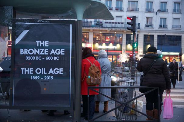 patrocinio-corporativo-publicidad-ambiental-cop21-brandalism-paris (4)