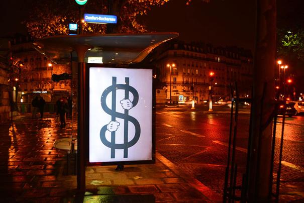 patrocinio-corporativo-publicidad-ambiental-cop21-brandalism-paris (7)
