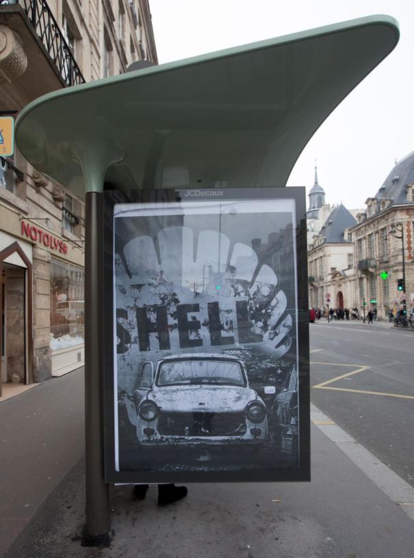 patrocinio-corporativo-publicidad-ambiental-cop21-brandalism-paris (8)