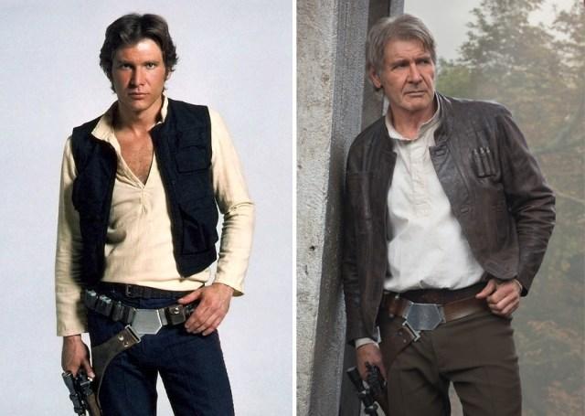 personajes-guerra-galaxias-antes-ahora (5)