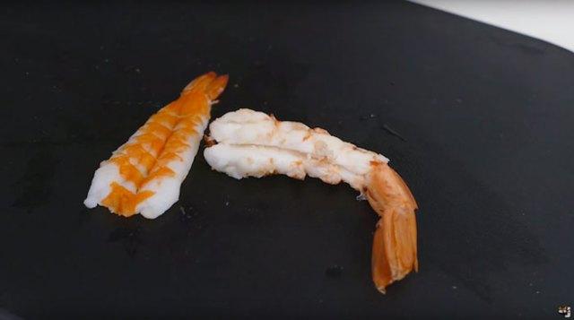 sushi-forma-carpa-koi-junskitchen (10)