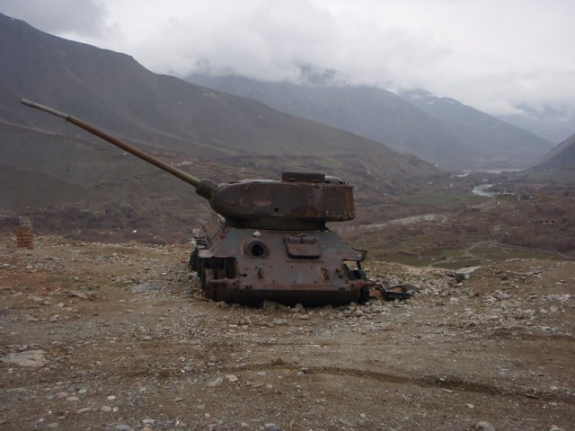 tanques-devorados-naturaleza (5)