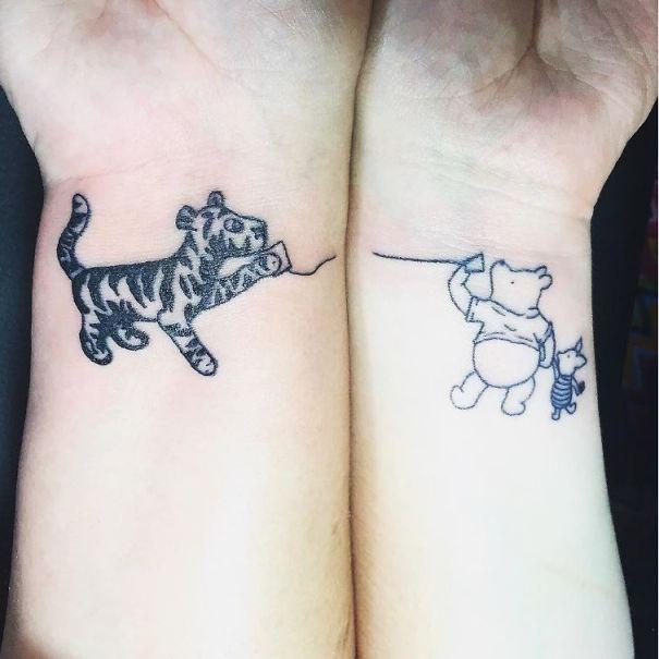 tatuajes-madre-hija (6)
