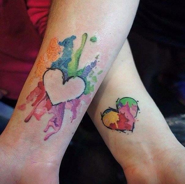 tatuajes-madre-hija (7)