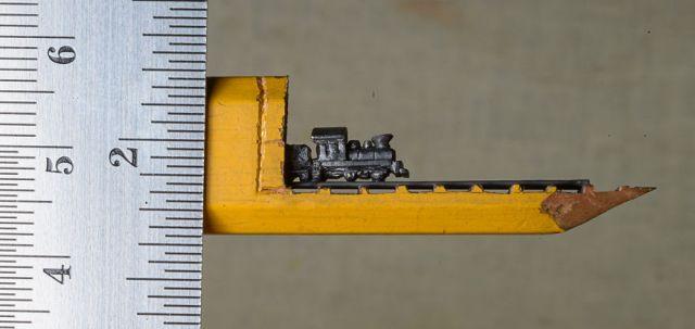 tren-diminuto-tallado-lapiz-cindy-chinn (17)