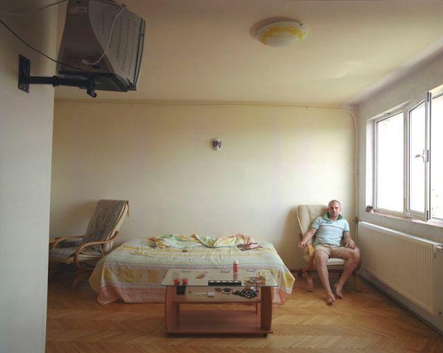 10-pisos-10-vidas-bogdan-girbovan-rumania (5)