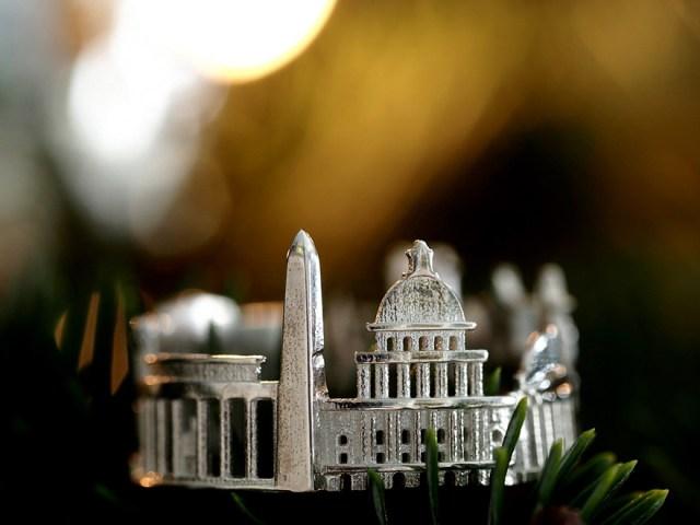 anillos-paisaje-ciudades-ola-shektman (14)