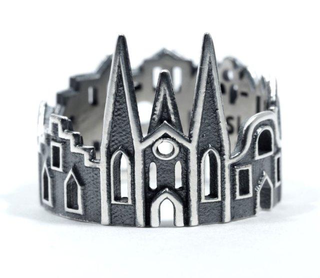 anillos-paisaje-ciudades-ola-shektman (7)