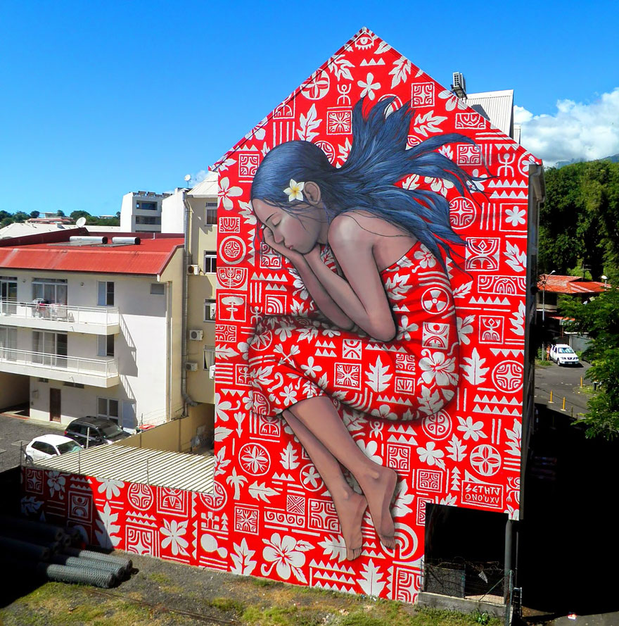 arte-urbano-edificios-seth-globepainter-julien-malland (8)