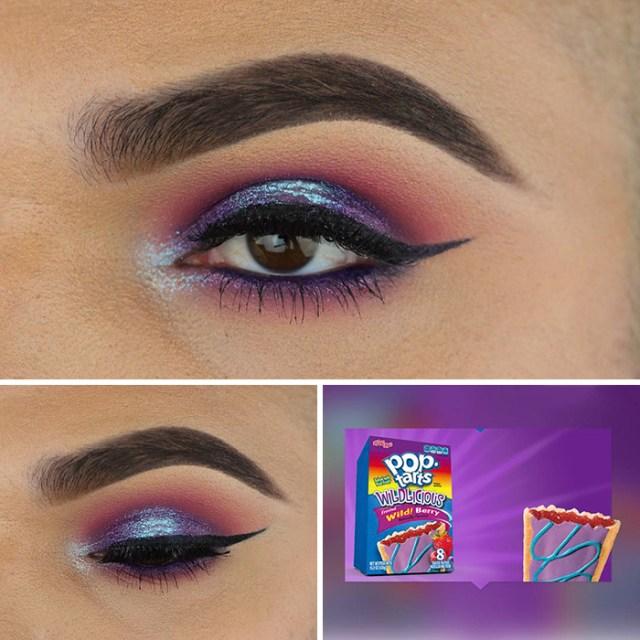 combinacion-maquillaje-chucherias-instagram-tim-o (3)