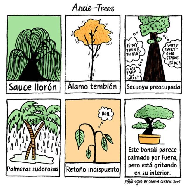 comics-ansiedad-depresion-gemma-correll (3)