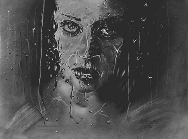 dibujante-realista-sin-brazos-mariusz-kedzierski (7)