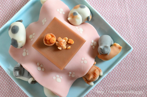 dulce-gatos-brasero-japones-laura-caroline (1)