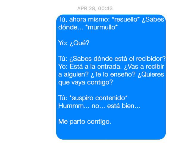 esposa-transcribe-marido-hablando-dormido (6)