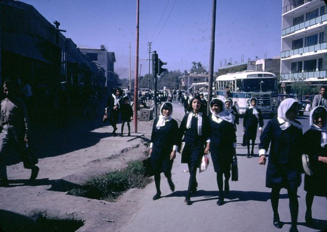 fotos-afganistan-1967-bill-podlich (13)