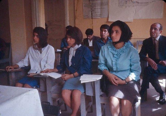 fotos-afganistan-1967-bill-podlich (20)