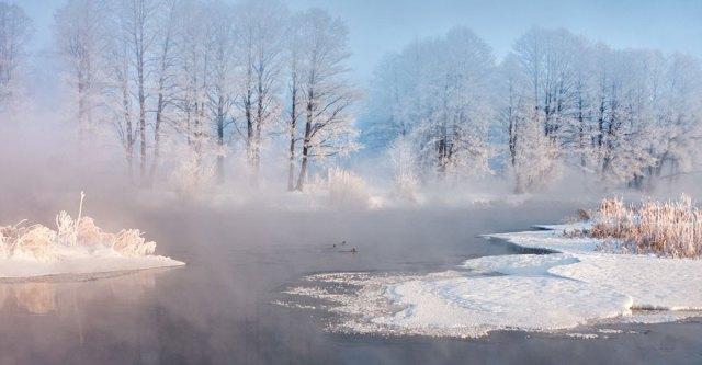 fotos-amanecer-invierno-bielorrusia-alex-ugalek (1)