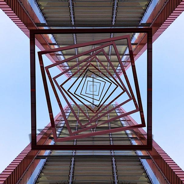 fotos-arquitectura-instagram-monstruos-simetricos (13)