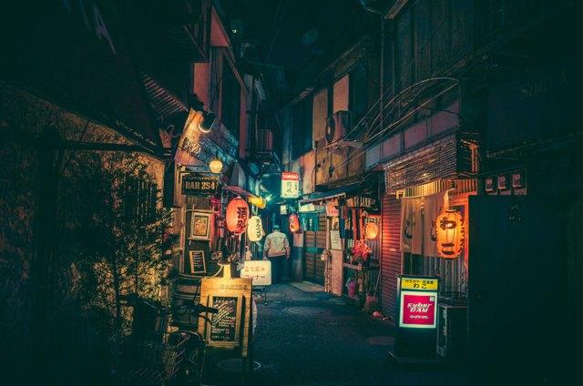 fotos-nocturnas-calles-tokyo-masashi-wakui (5)